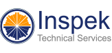 Inspek Technical Services